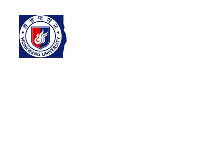 원광대학교 학생생활관